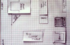 Drawing House Plans To Scale Free Inspirational How To Do A Scale Drawing On Graph Paper Hayzel