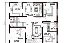 Drawing House Plans To Scale Free New Free Home Plan Kerala Model House Wikipedia
