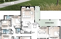 Dream Homes House Plans New House Plan Savoy No 3254