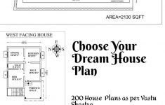 Dream House Plans With Photos Awesome Choose Your Dream House Plan 200 House Plans As Per Vastu Shastra Ebook By A S Sethu Pathi Rakuten Kobo