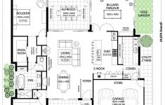 Dream House Plans With Photos Luxury Kragero Residential Attitudes With Images