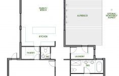 Energy Efficient Small House Floor Plans Beautiful Aberdeen Energy Efficient Home Design Green Homes