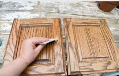Fast Cabinet Doors New Diy Frames From Cabinet Doors