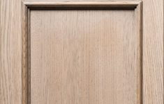 Finished Cabinet Doors Lovely White Oak Door Done In The Vintage Special Door Style And