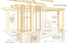 Free House Construction Plans Beautiful Free Construction Drawing At Getdrawings