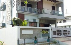 Front Look Of House Fresh So Beautiful Cool Home