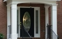 Front Look Of House Lovely Front Door Porch Umm This Portoco Would Look Fabulous Our