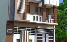 Front View House Designs Images Awesome Home Design Front The Kitchen