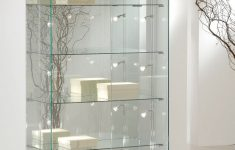 Glass Cabinet Door Hinges New 11 Looking For A Fun Way To Showcase Your Fruits And