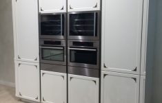 Glass Door Cabinets Luxury Glass Kitchen Cabinet Doors And The Styles That They Work