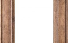 """Glass Panels For Cabinet Doors Elegant """"linville"""" Walnut Glass Panel Cabinet Door In Clear Finish"""