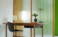 Glass Partition Wall Home Design Awesome Can You Share Details On The Glass Partition Walls – The