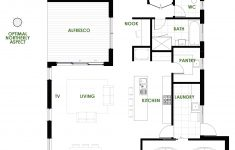Green Home House Plans Unique Are You Looking For The Latest In Eco House Design A