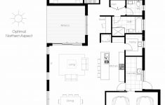 Green Home House Plans Unique Waratah Energy Efficient Home Design Green Homes
