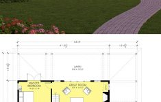 House And Barn Combination Plans New Farmhouse Style House Plan 3 Beds 2 5 Baths 2720 Sq Ft