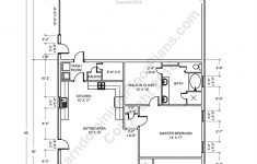 House And Barn Combination Plans Unique Barndominium Floor Plans Pole Barn House Plans And Metal