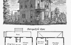 House Building Plans Free Beautiful 52 Luxury Vintage Mansion Floor Plans Pic – Daftar Harga