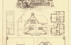 House Building Plans Free Download New 57 Lovely Tiny House Floor Plans Book Free Download