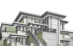 House Construction Plans Software Unique Professional Home Design Software For All Aspects Of