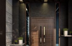 House Main Entrance Design Beautiful Pin By Sanket Lakhe On Door Design In 2020 With Images