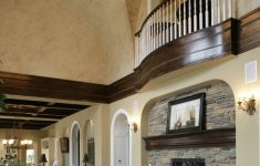 House Plans And More Luxury Lovely Parktowne Luxury Home