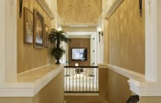 House Plans And More Luxury Luxury Luxury House Plan Landing Is So Unique And Makes The