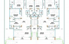 House Plans Cad Drawings Awesome Do 2d Drawings Floor Plans I Will Redraw From Sketch Pdf By