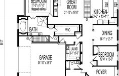 House Plans Drawing Software Free Download New Autocad House Drawing At Getdrawings