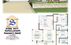 House Plans For Builders Elegant Single Builders Endeavour House Plan With Images