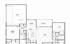 House Plans For Builders Luxury Lasalle French Floor Plan Living Sq Ft 2 031 Bedrooms 3