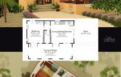 House Plans For Building Lovely 27 Adorable Free Tiny House Floor Plans