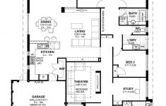 House Plans For Kids New Floor Plan Like The Symertry Of The 2 Kids Rooms Like That