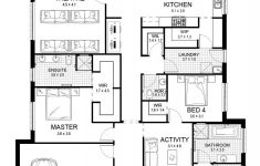 House Plans From Home Builders Beautiful Jade 31 Single Level Floorplan By Kurmond Homes New