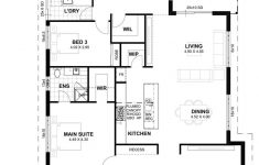 House Plans From Home Builders Best Of Aveling Homes Home Builders Perth