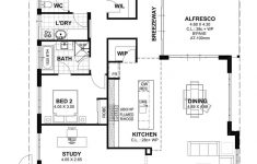 House Plans From Home Builders Luxury Aveling Homes Home Builders Perth