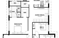 House Plans From Home Builders Unique Aveling Homes Home Builders Perth