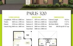 House Plans From Home Builders Unique Long Island Homes 2018 Floor Plan Of The Paris 320