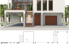 House Plans Home Plans Floor Plans Awesome Coastal House Plan Beach Home Plan Home Plan House Plans