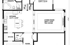 House Plans In Canada Lovely House Plans Canada Custom House Plans