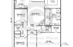 House Plans New Orleans Best Of Kayville