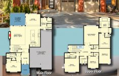 House Plans Outdoor Living Awesome Plan Jd Contemporary House Plan With Outdoor Living