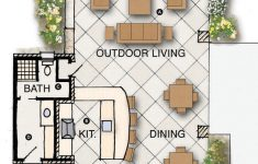 House Plans Outdoor Living Beautiful House Review Outdoor Living Spaces