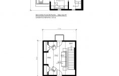 House Plans Small Homes Inspirational Saskatchewan 1016