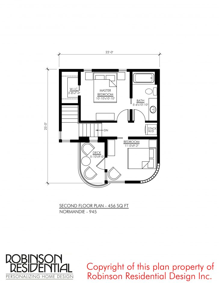 House Plans Small Homes 2020