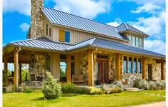 House Plans Texas Hill Country Lovely Texas Traditional Homes
