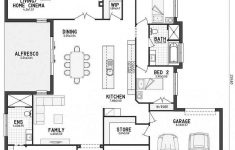 House Plans With Storage Awesome Floor Plan Friday A Home With Lots Of Storage