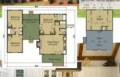House With Porch Plans Inspirational Plan Mx 3 Bed Dog Trot House Plan With Sleeping Loft