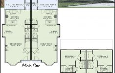 Houses And House Plans Awesome Houses House Home Homes Houseplan Houseplans Homeplan