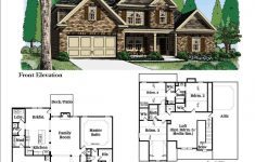 Houses Plans For Sale Luxury Reliant Homes The Ellington B Plan Floor Plans