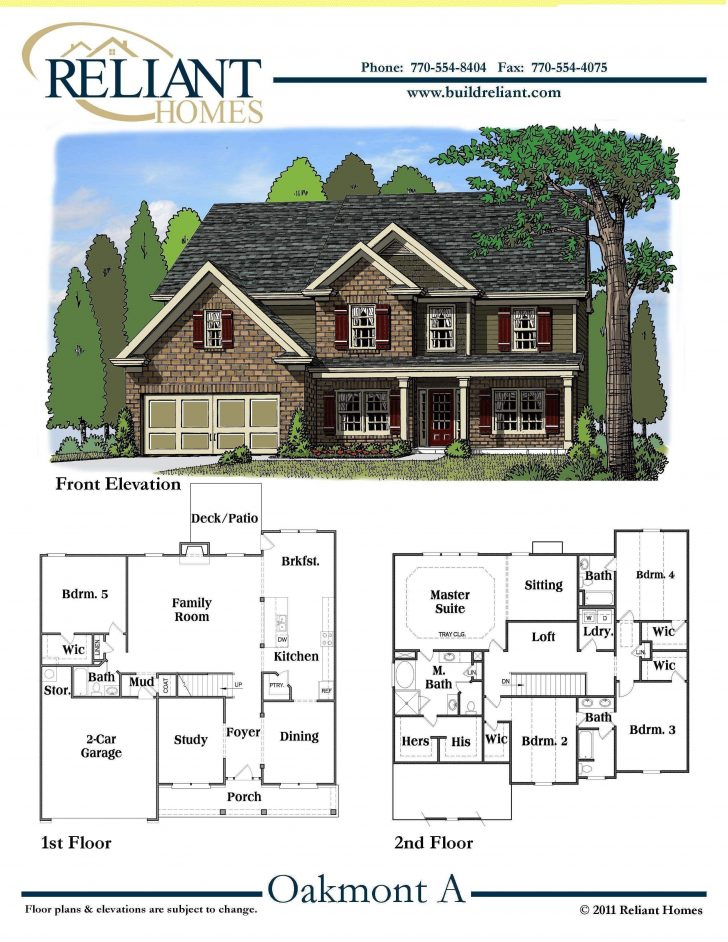 Houses Plans for Sale 2020